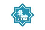 Turkmen Energetika 2019. Логотип выставки