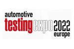 Automotive Testing Expo Europe 2017. Логотип выставки