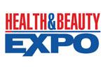 Health&BeautyExpo