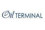 Oil Terminal 2018. Логотип выставки