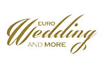 Euro Wedding and More 2018. Логотип выставки