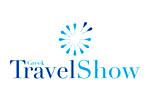 Greek Travel Show 2018. Логотип выставки