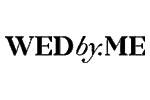 WedBy.me 2018. Логотип выставки