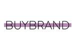BUYBRAND Franchise Market 2018. Логотип выставки