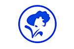 Современная женщина 2018. Логотип выставки