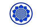 АгроПродЭкспо 2019. Логотип выставки