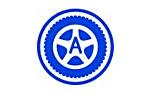 Уральский автосалон. Коммерческий транспорт 2019. Логотип выставки