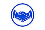 Южно-уральский инвестиционный форум 2018. Логотип выставки