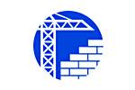 CHELBUILD. Загородный дом. Строительство и ремонт. ЖКХ. Свет 2019. Логотип выставки