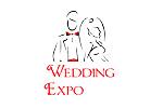 Wedding Expo 2018. Логотип выставки