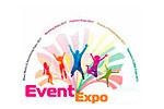 Event Expo 2018. Логотип выставки