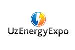 UzEnergyExpo 2019. Логотип выставки