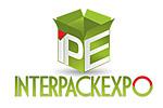 InterPackExpo 2019. Логотип выставки