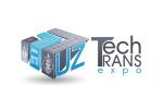UzTechTransExpo 2019. Логотип выставки
