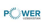Power Uzbekistan 2019. Логотип выставки