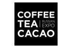 Coffee&Tea Russian Expo 2018