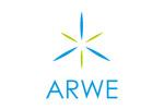 ARWE 2017