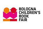 Bologna Children's Book Fair 2018. Логотип выставки