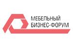 Всероссийский Мебельный Саммит 2018. Логотип выставки