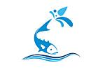 Рыбный фестиваль 2016. Логотип выставки