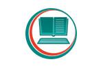 Учебные технологи 2018. Логотип выставки