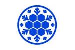 Зимняя ярмарка 2020. Логотип выставки