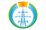 Сибирский энергетический форум 2019. Логотип выставки