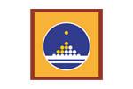 Порошковая металлургия 2019. Логотип выставки