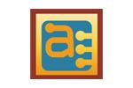 Автоматизация. Электроника 2019. Логотип выставки