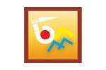 Беллегмаш 2017. Логотип выставки