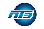 ПРОМТЕХЭКСПО / Сибирский промышленно-инновационный форум 2019. Логотип выставки