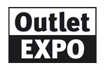 OutletExpo Spring 2017. Логотип выставки