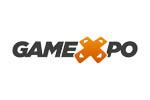 GameXpo 2017. Логотип выставки