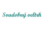 WEDDING FAIR 2019. Логотип выставки