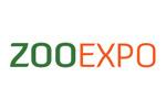 ZooExpo 2018. Логотип выставки