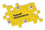 Tele2 ProDigital 2016. Логотип выставки