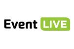 Event LIVE 2018. Логотип выставки