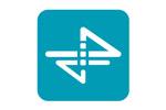 Интернет+Транспорт 2017. Логотип выставки