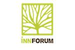 INNFORUM 2016. Логотип выставки