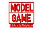 Model Game 2017. Логотип выставки