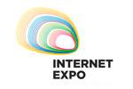 INTERNET EXPO 2016. Логотип выставки