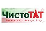 ЧистоТАТ 2016. Логотип выставки
