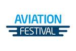 Aviation Festival 2016. Логотип выставки