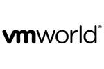 VMworld Europe 2016. Логотип выставки