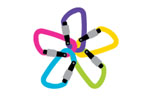 Alp-Expo 2016. Логотип выставки