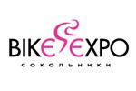 БайкЭкспо 2016. Логотип выставки