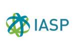 IASP 2016. Логотип выставки