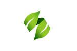 Международный экологический форум 2017. Логотип выставки