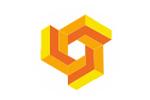 РОССИЙСКИЙ ПРОМЫШЛЕННЫЙ ФОРУМ 2017. Логотип выставки