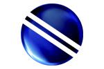 Транспорт Урала 2018. Логотип выставки